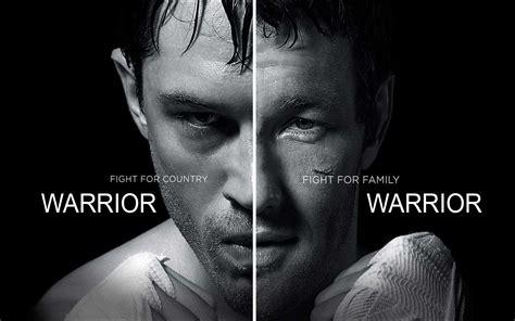 film warrior the warriors movie quotes quotesgram