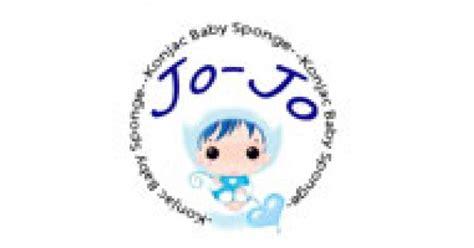 Sabun Jojo jual jojo konjac sponge perlengkapan bayi harga murah di