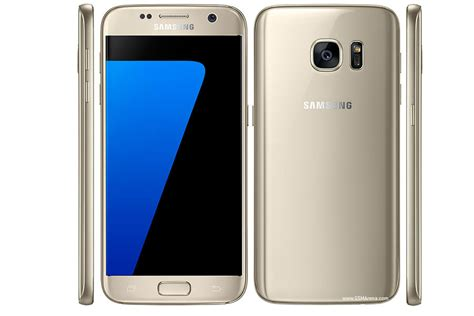 Hp Samsung S7 Replika genel ceptelefonudevi