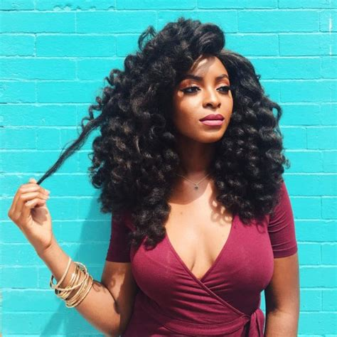 names of weave on hair styles in accra 13 weave brands we swear by for natural hair textures
