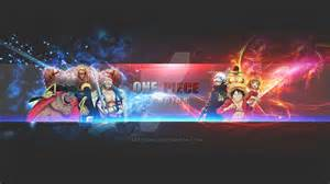 Ops channel art youtube one channel design by sartivanille on