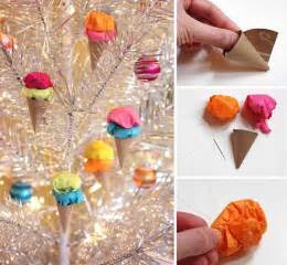 And affordable diy christmas decorations architecture amp design