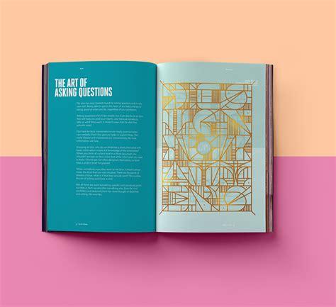 universal design journal articles book of ideas a journal of creative direction on behance