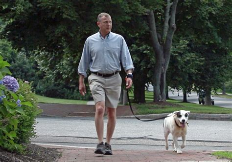 henry s free puppies portland invents free leash wristband portland press herald