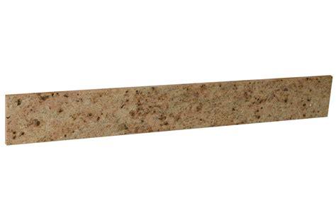 abschlussleiste fensterbank sockelleisten aus granit marmor und anderen steinarten