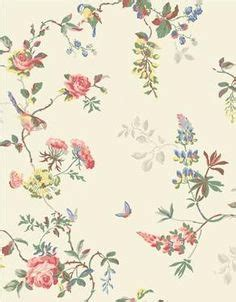 Wallpaper Bunga Shaby 186 1000 images about cath kidston on cath