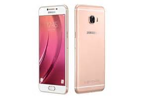 Samsung galaxy c5 pc suite and usb driver download techdiscussion