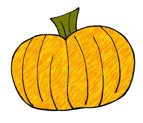 free pumpkin clipart free pumpkin clipart images clipart panda free clipart