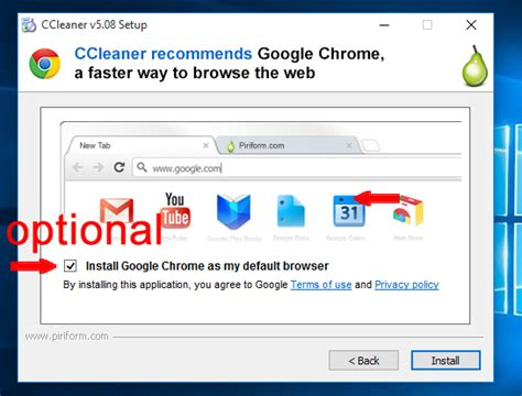ccleaner adware the best adware generic virus removal guide cyberwarzone