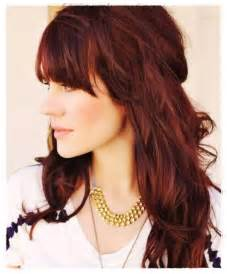 reddish brown hair color light brown hair color ideas hairstyles