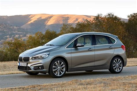 6 must knows about the bmw 2 series active tourer