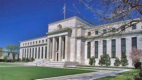 federal reserve bank federal reserve