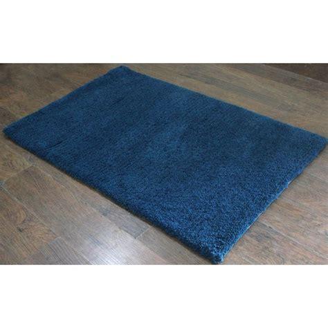rug 60cm jasper rug 60cm x 100cm buy at qd stores