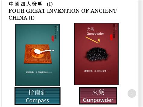 eve online invention tutorial how to materials chinese papermaking
