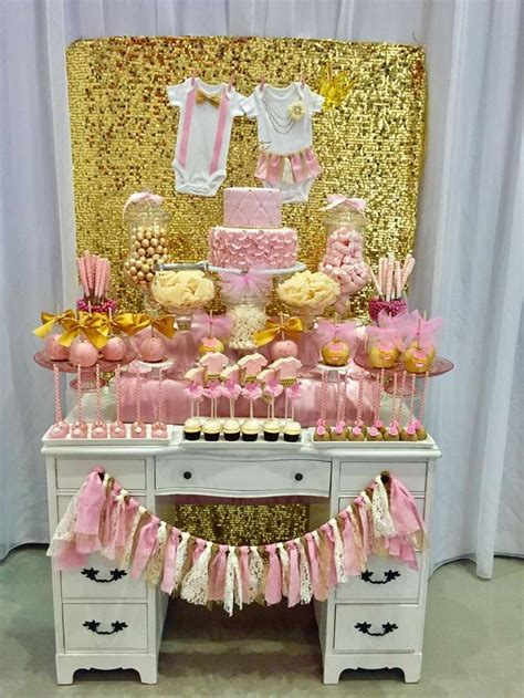 Ideas For A Baby Shower For A by 2863 Best Baby Shower Planning Ideas Images On
