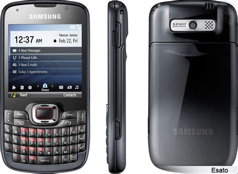 themes samsung e2220 samsung b7330 picture gallery