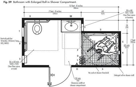 smallest ada bathroom layout smallest ada bathroom layout bathroom wheelchair