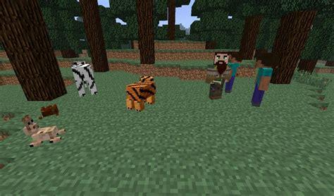 minecraft mod mod aventure mobs lots o mobs 1 9 minecraft aventure