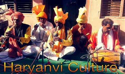 Haryana Day Pictures, Images