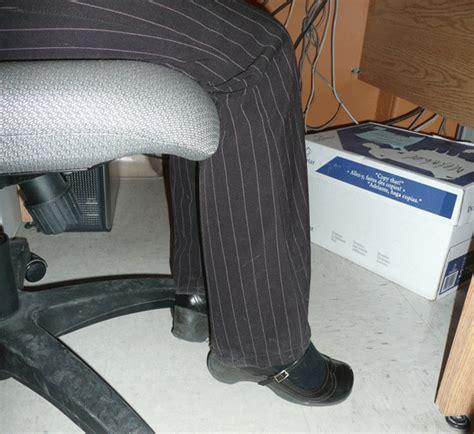 bureau des hypoth鑷ues de chaises ergonomiques consultants ergon