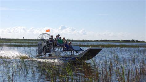 everglades boat tours national park everglades national park boat kayak walking eco tour