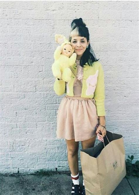 Melanie Comes To The Rescue by 1419 Best Images About Melanie Martinez On