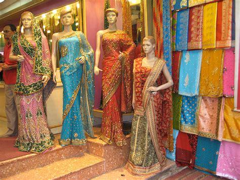 mayas fashion indian clothing store indian fashion indian clothes near me fashion name