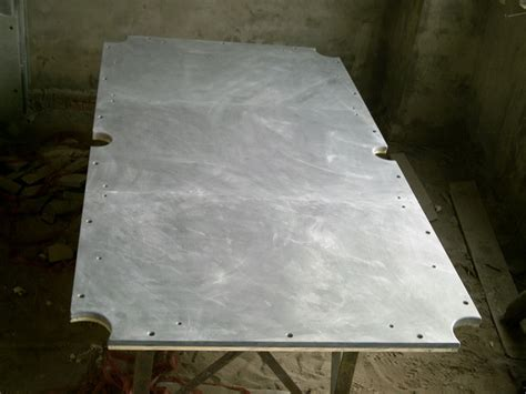 pool table slate manufacturer and supplier in quarry