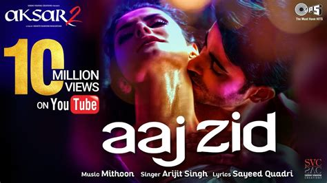 aksar 2 2017 full hindi movie online watch hd 3gb download aksar 2 hindi movie full hd video songs download world