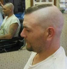 the reacon haircut know your military member by haircut the military spouse