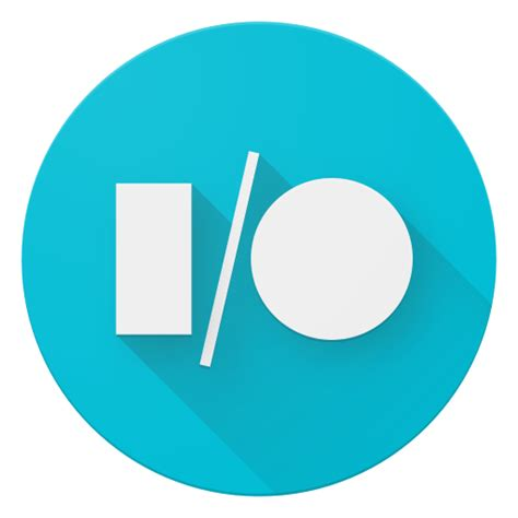 googe io google io 2015 app large icon talkandroid