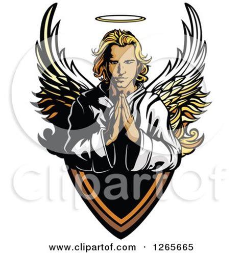 royalty free (rf) religion clipart, illustrations, vector