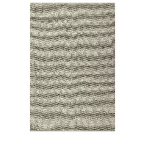 beige area rugs home depot rectangle beige area rugs rugs the home depot