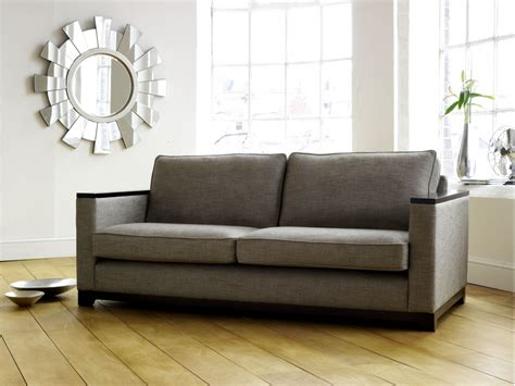 sofa company uk 1454 mayfair fabric sofa bed jpg