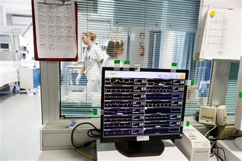maugeri pavia allergologia cardiologi a lezione di imaging convegno sulle nuove