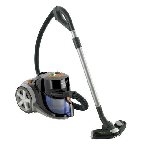 Vacuum Cleaner Merk Philips marathon bagless vacuum cleaner fc9206 01 philips