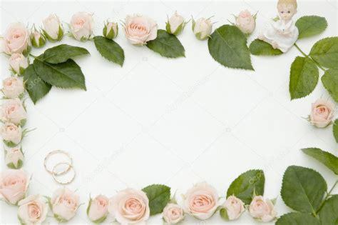 cornici foto matrimonio cornice per foto matrimonio foto stock 169 taden1 2673688