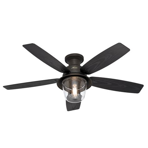 lowes ceiling fan installation best lowes outdoor ceiling fans with light bitdigest