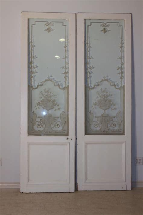 Vintage Glass Doors 26 Best Our Pantry Door Images On Home Ideas Doors And Windows