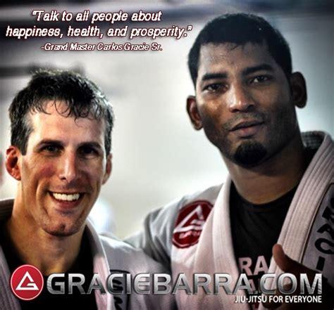 Carlos Gracie Sr Quotes
