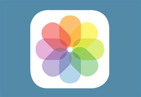 Photo To App how to access your iphone roll on mac or pc