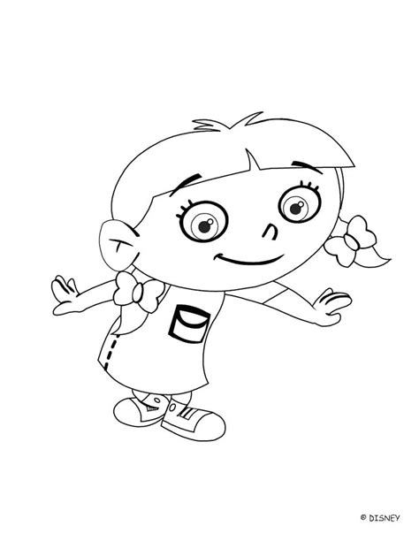 coloring pages einsteins einsteins coloring pages free az coloring pages