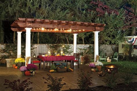 vinyl pergola kits sale pergola kits country gazebos
