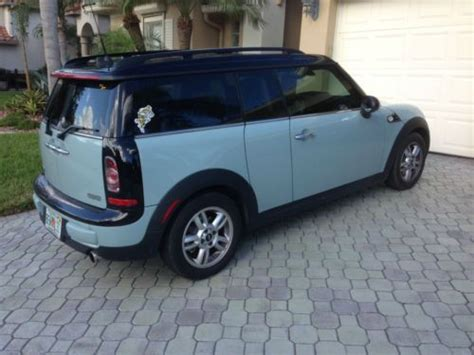 accident recorder 2012 mini clubman electronic toll collection service manual how to replace 2012 mini cooper clubman blower motor service manual 2010 mini