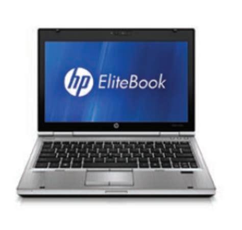 online pdf's detail hp's elitebook 2560p and 2760p
