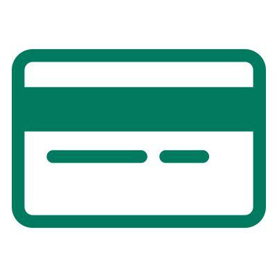 banco popolare carta di credito carta di credito popolare 28 images carte di credito