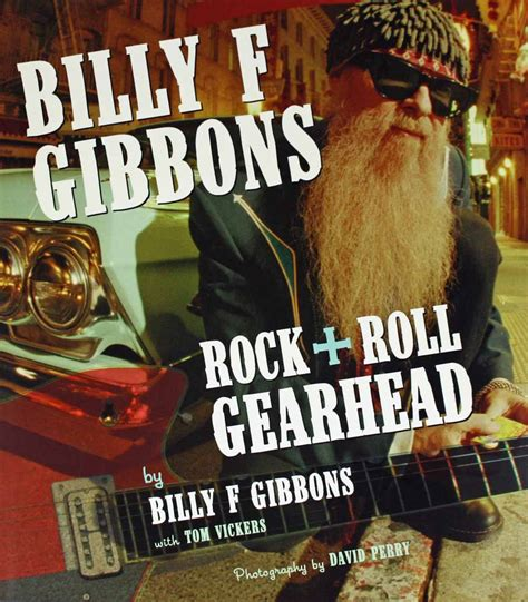 lot detail zz top billy gibbons signed quot lot detail zz top billy gibbons signed hardcover book