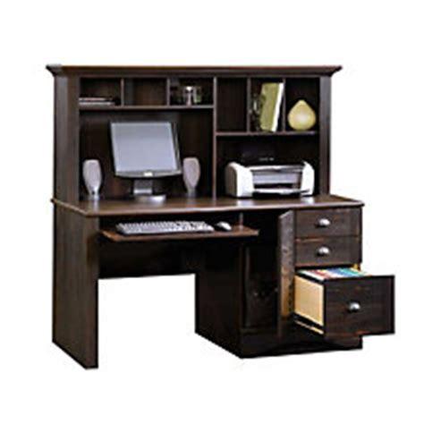 desk l for computer use computer desks w savings you ll officefurniture com