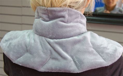Bed Buddy Heating Pad by Bed Buddy Microwave Heat Pack Cozy Plush Heat Pack And