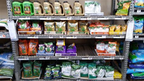 the home depot 10 photos garden centres 110 e bert
